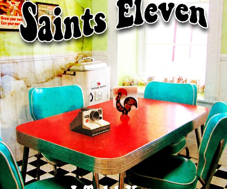 saints eleven