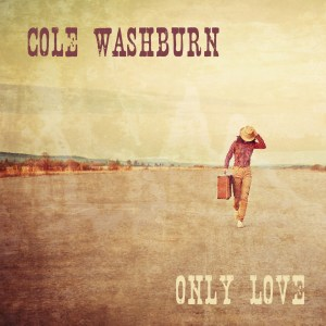 cole washburn