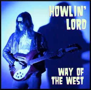 Howlin' Lord