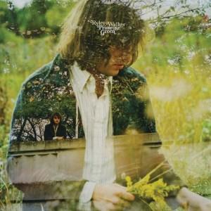 ryley walker album