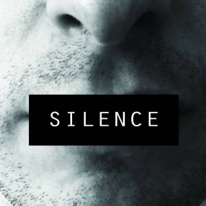 jody cooper silence