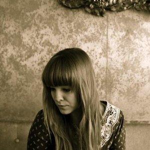 Livy Pear