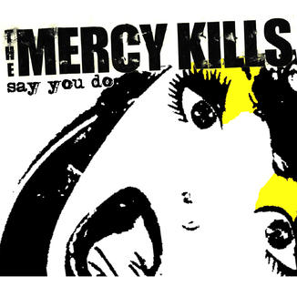 the mercy kills
