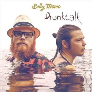 Billy Momo