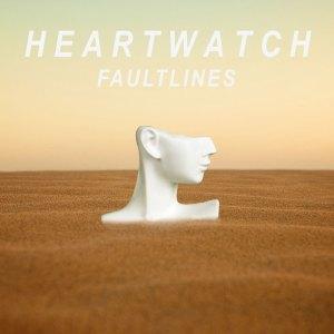 Heartwatch