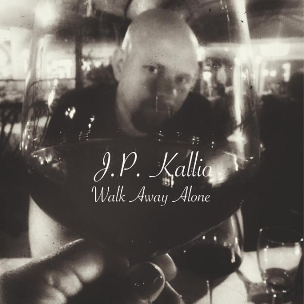 J.P. Kallio
