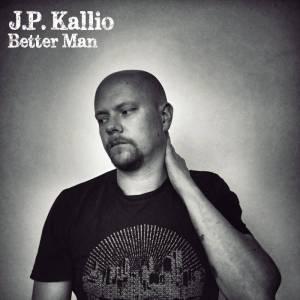 JP Kallio