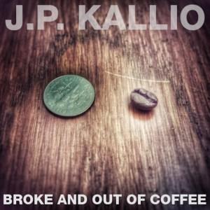 JP Kallio music