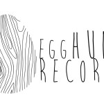 Egghunt Records