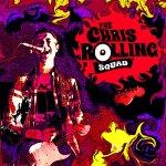 Chris Rolling Squad