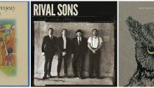 best rock albums
