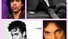 prince videos