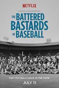 Batterd_Bastards_of_Baseball