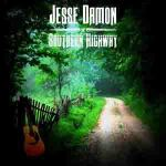 jesse damon music