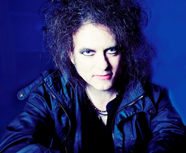 robert smith quotes