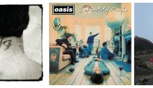 Kandur albums
