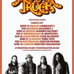 monster-truck-tour-dates