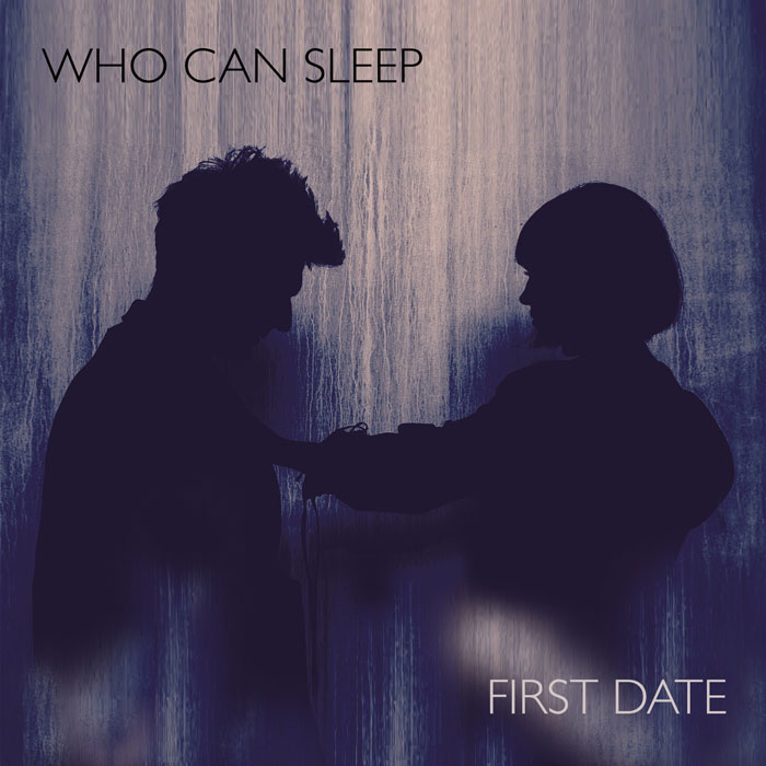 Who Can Sleep