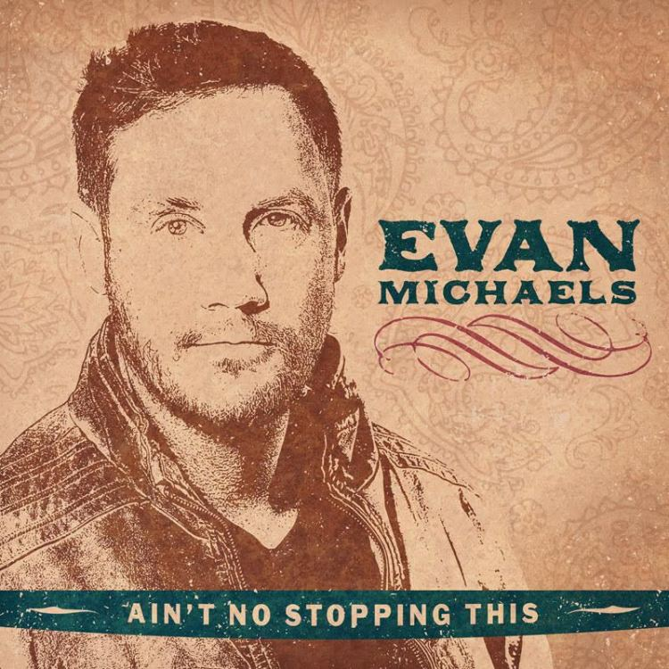 evan michaels