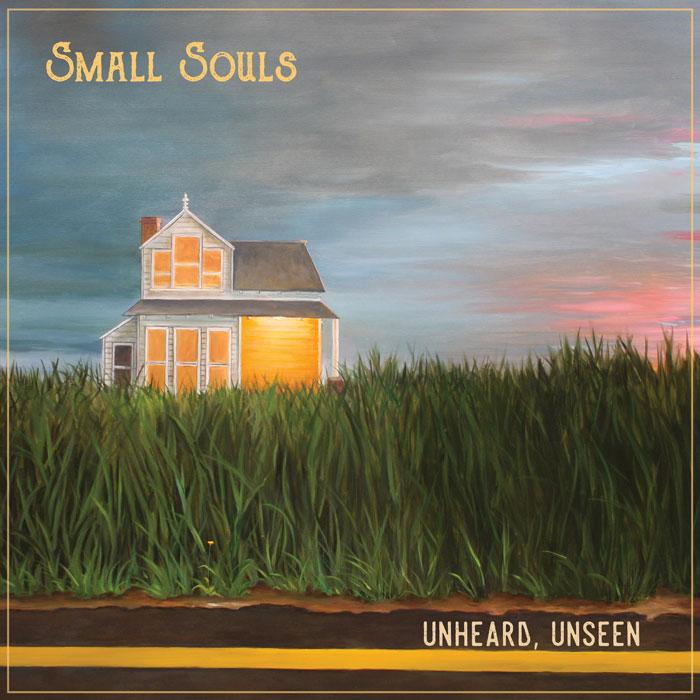small souls