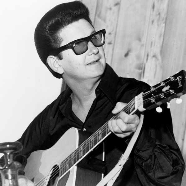 alex orbison 24 July 2020