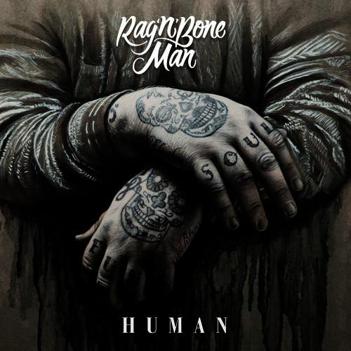 rag'n'bone man