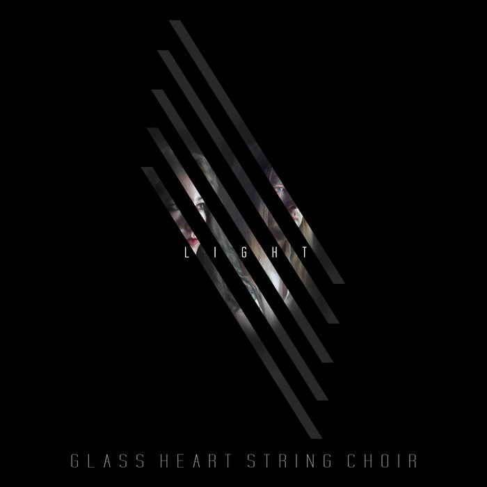 Glass Heart String Choir