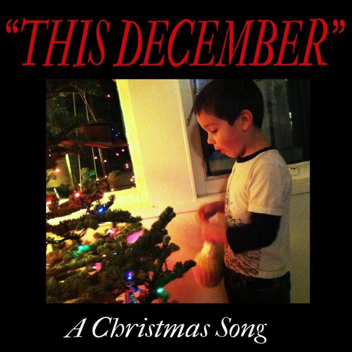This December
