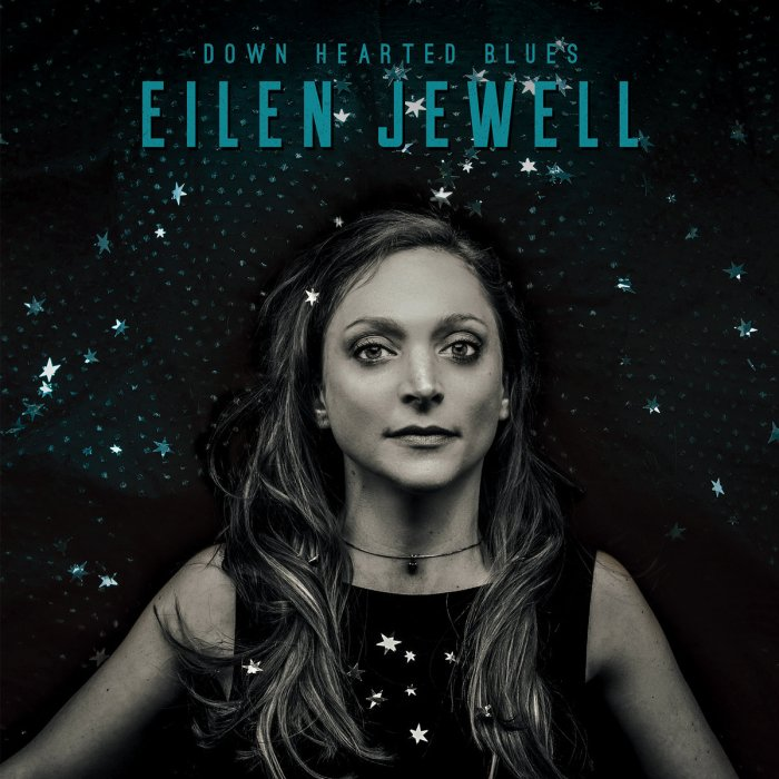 Ellen Jewell