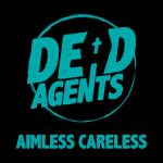 dead agents