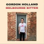 Gordon Holland
