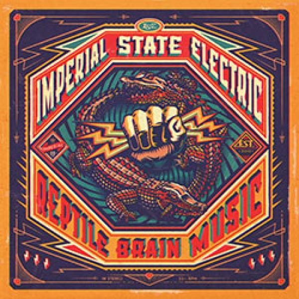 Imperial-State-Electric