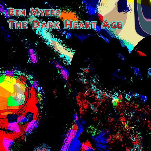 dark heart age