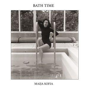 Maija Sofia interview