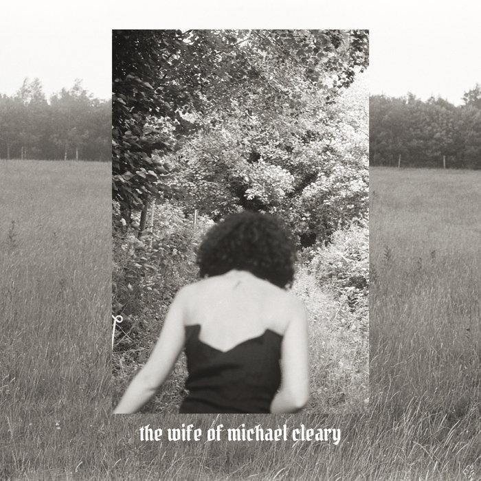 Michael / Bridget Cleary