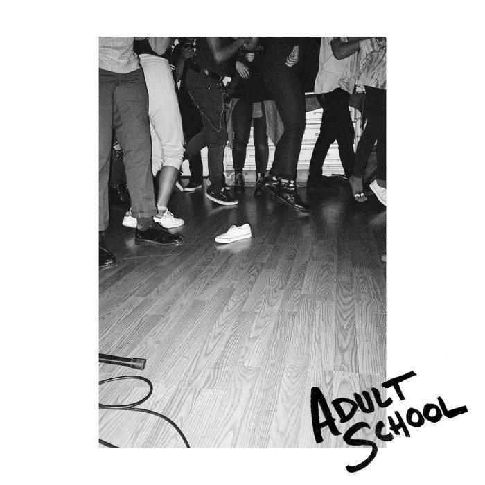 adult school