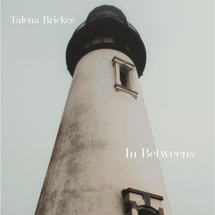 Talena Bricker