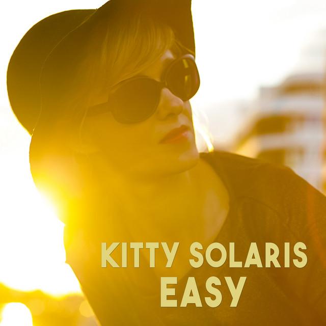 kitty solaris easy