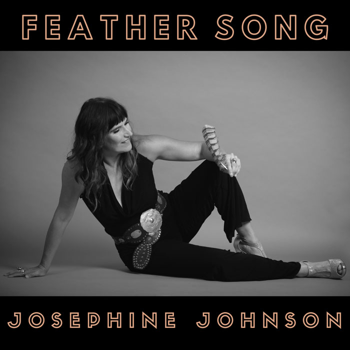 feather song