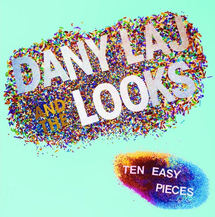 Dany Laj