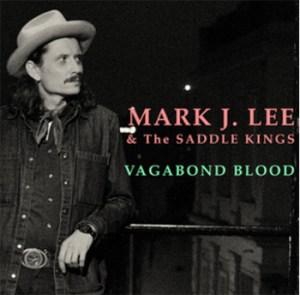 vagabond blood