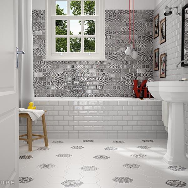 global tiles