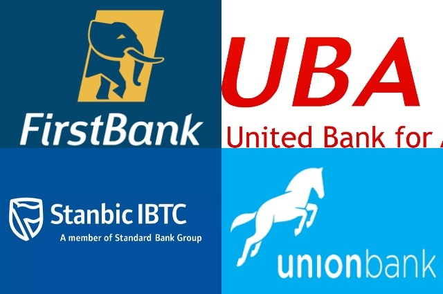 Niger shuts UBA, Stanbic IBTC, First Bank, Union Bank, others over N456m debt