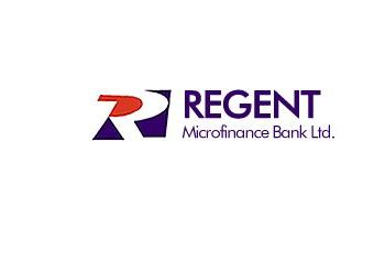 Court Orders Regent Microfinance Bank To Pay Damages To It's Customer For Illegal Recovery Action