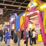 Product Categories At The Hong Kong Toys Games Fair