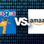 Toys R Us Amazon And The Fight For The Digital Consumer