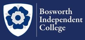 Bosworth Independent School Logo