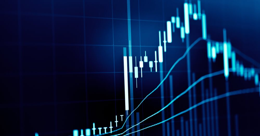 OmiseGo (OMG) price surges by 9.2% as trading volume doubles
