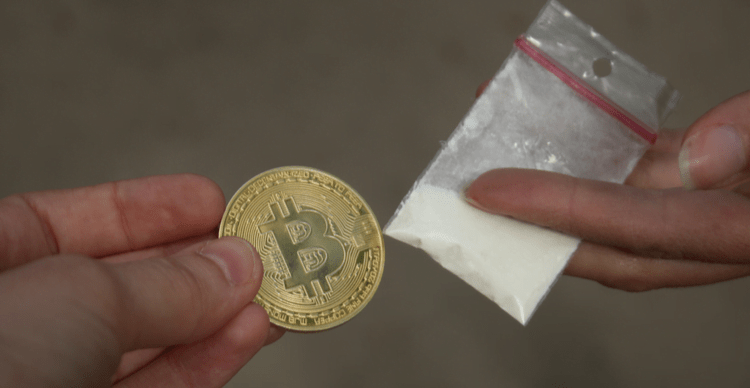 Sweden to pay $1.5M worth of BTC to convicted drug dealerSweden to pay $1.5M worth of BTC to convicted drug dealer