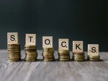 Difference Between A Stock & ETF